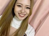 京子(きょうこ)ちゃん 18才