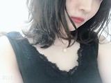 まりなちゃん 19才 学生