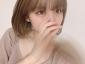 自分で認めるほどのツンデレ女子 MINAuiiQちゃん 20才 モデル