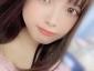アイキャッチ画像:九州・沖縄 妹みたいなみうちゃん 18才 学生