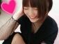 アイキャッチ画像:愛嬌があって寂しがり屋( *´艸`)の りのんちゃん 20才