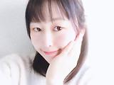 桜子ちゃん 23才