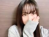 ユキちゃん 18才