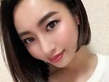 じゅりちゃん 25才 ♡新婚