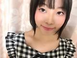 oTSUBAKIxちゃん 21才 OL