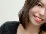 かなちゃん 31才