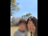 セラちゃん 26才 人妻