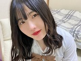 和子(わこ)ちゃん 18才