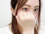 マナちゃん 29才 OL