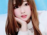 MIHOちゃん 25才 看護師