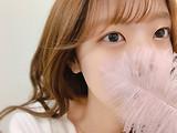 みきちゃん 18才 学生