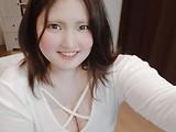 MIKUちゃん 23才 フリーター