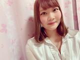 ミサキちゃん 20才 学生