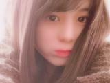 ☆もか☆ちゃん 18才 学生