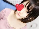 にぃなちゃん 18才 学生