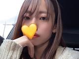 NONa6ちゃん 24才 OL