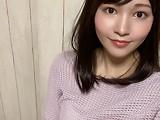 里奈ちゃん 25才 OL