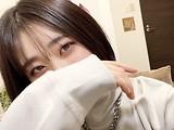 リオちゃん 20才 学生