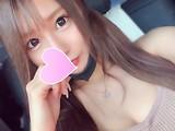 りあちゃん 21才 モデル
