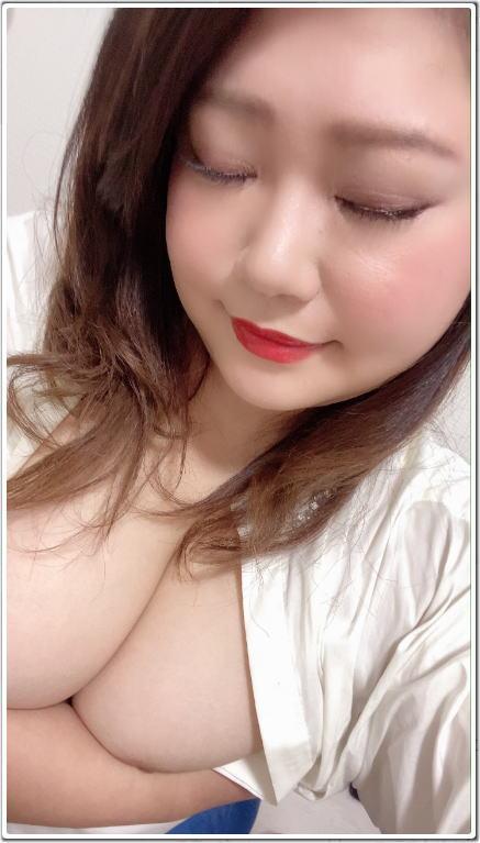 Ririnaちゃん 27才 OL