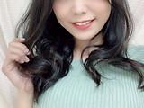 SENAちゃん 32才 OL
