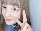 しほりちゃん 27才 ショップ店員