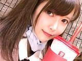 SHIORIxxQちゃん 22才 OL