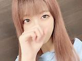 ユラちゃん 20才 学生