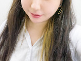 YURIKOちゃん 32才 人妻