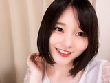 YUZUちゃん 21才 学生