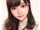 YuKiNaQちゃん 18才 学生