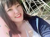 ルナちゃん 24才 OL
