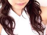 moAKARIomちゃん 18才 学生
