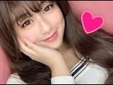MIZUKIちゃん 19才 学生