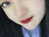 opMiKuqoちゃん 18才 学生