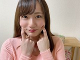 のんちゃん 23才 OL