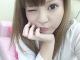 riiina25ちゃん 23才 OL