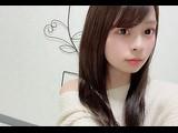 エマちゃん 20才 学生