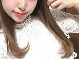 リサちゃん 19才 学生