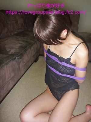 nene_bondage02.jpg