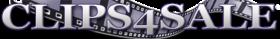 logo_banner_header_2x.png