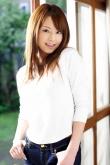 akiho_yoshizawa3.jpg