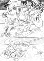 瑠風さん漫画0004