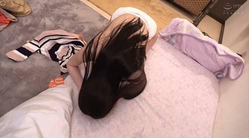 人妻NTRビデオレター拡散脅迫中出しFUCK 宇佐木あいか かなで自由 川菜美鈴 14 《人妻 主婦 浮気 不倫 NTR 寝取り 寝取られ ハメ撮り 動画》