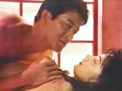 常盤貴子、全裸ヌード、乳首丸出しでおっぱいを揉まれまくる伝説のドラマが激エロ!!