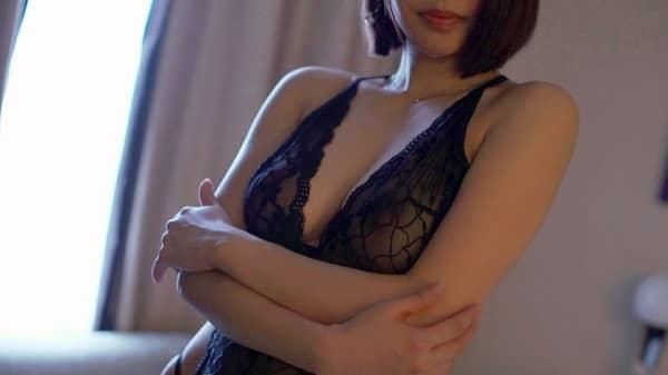【人妻/浮気】エロい下着を買って着た姿を旦那以外に見てほしくて不倫する三十路の元看護師