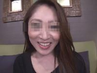 熟れすぎてごめん:【無修正】水商売の美熟女45歳。店のアフターで撮影、酔っぱらってたので生ハメ。めちゃ美人です