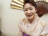 えろある!:【無】今、最も熟女好きに求められている五十路の女