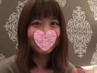 えろある!:【無】【個人撮影】SNSで知り合ったあやちゃん!まさかの子持ちの人妻さんでした!