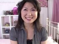 人妻・熟女の食べ頃:【動画】大人しそうな清楚な人妻ほど裏では。。